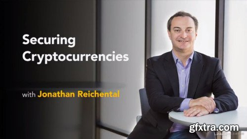 Securing Cryptocurrencies