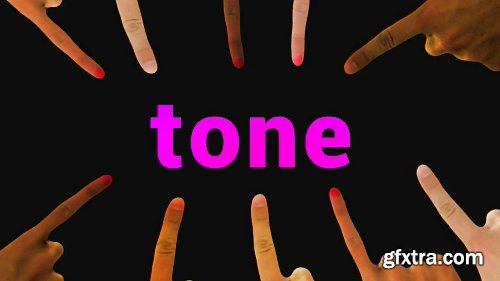 Videohive Handy Promo Kit | Touch Stomp Typography & Slideshow Toolkit 22839980