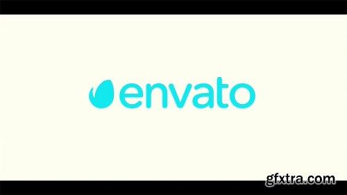 Videohive Fast Opener 20027138