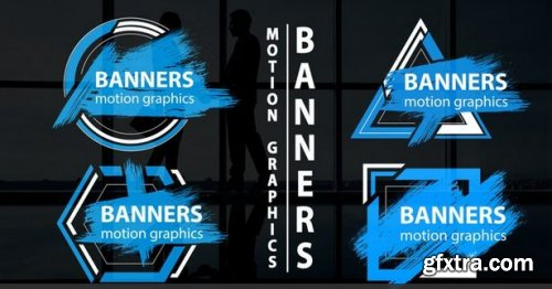 Corporate Banners 163724