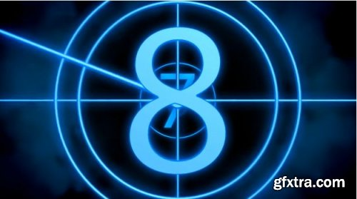 Countdown 163994