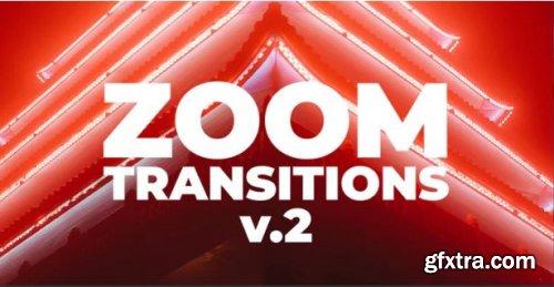 Zoom Transitions V.2 165050