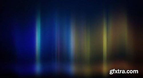 Elegant Light Flow Logo 165886