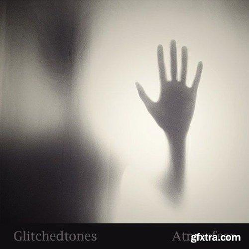 Glitchedtones Atmosfear WAV
