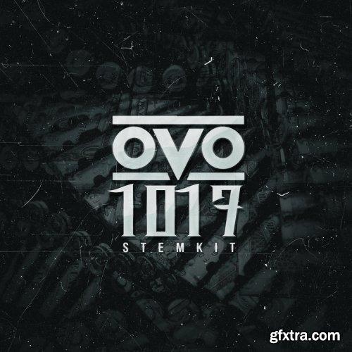 Infinit Essentials OVO 1017 WAV