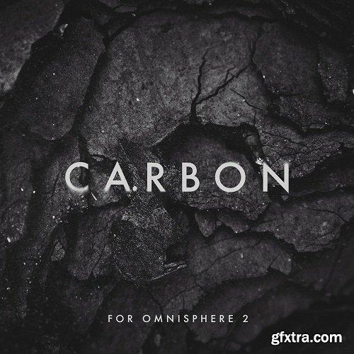 That Worship Sound Carbon For Spectrasonics Omnisphere 2