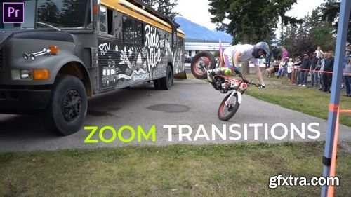 MotionArray Zoom Transitions Presets 177145
