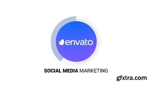 VideoHive Explainer Video | Social Media Marketing 22847064