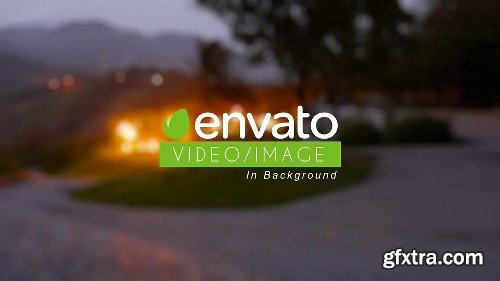 VideoHive Quick Simple Title Openers 653193