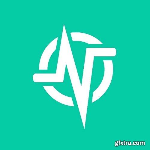 Canary Julz CJ's Melody Pack V3 WAV