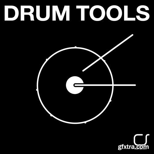 Cognition Strings Drum Tools WAV