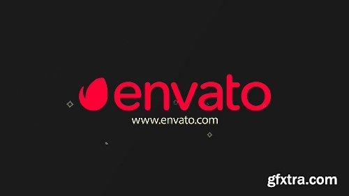 VideoHive Fast Opener 16516622