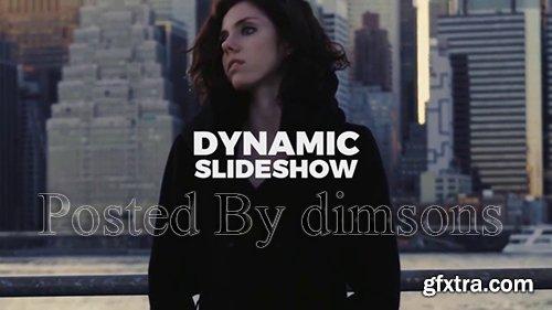 Dynamic Slideshow 140435