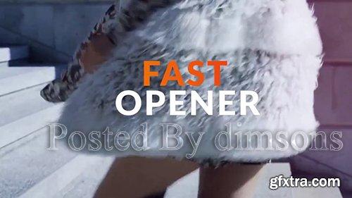 Fast Opener 140653
