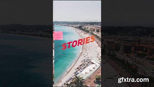 Travel Stories 93438