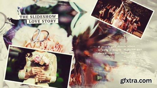 Videohive Slideshow 22323127