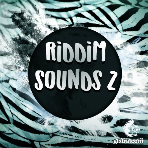 Angry Parrot Riddim Sounds 2 WAV FXP-SYNTHiC4TE