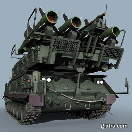 The Russian Arrows 2