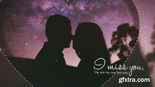 MotionArray Love Story 103384