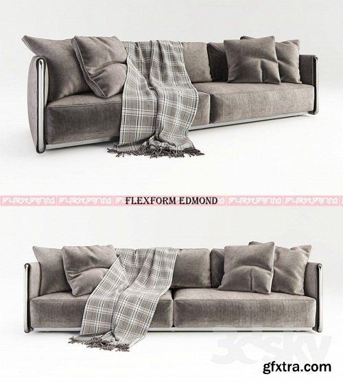 FLEXFORM Edmond 03