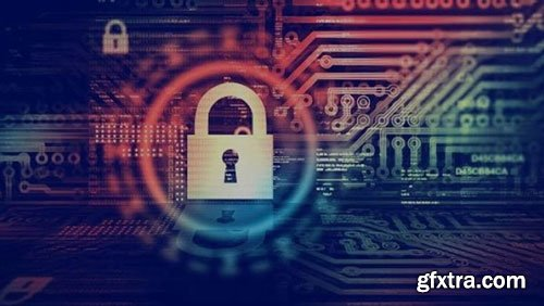 Introduction to Data Privacy and Risk Management