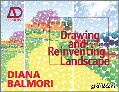 Drawing and Reinventing Landscape, AD Primer
