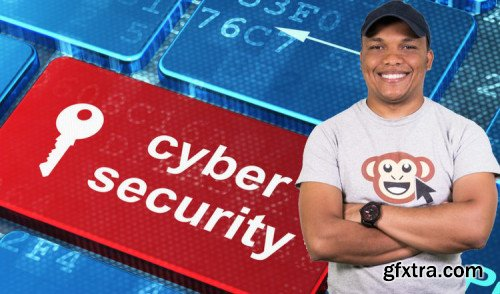 The Absolute Beginners Guide to Cyber Security - Part 1