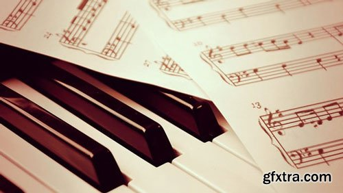 Prepare for Music Theory ABRSM 1 to 5