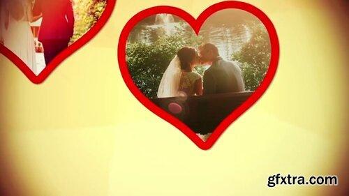 Pond5 - Love - 091284490
