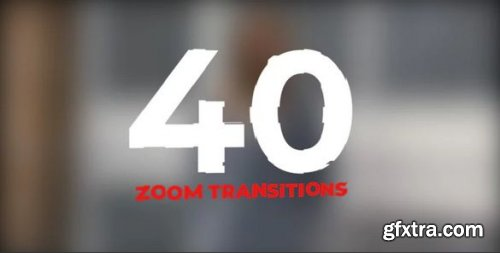 Zoom Transitions 180133