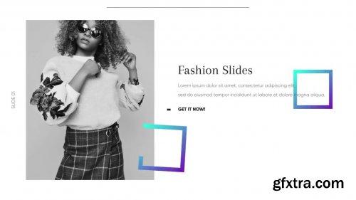 Fashion Promo 152233