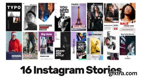Instagram Stories v.2 153331