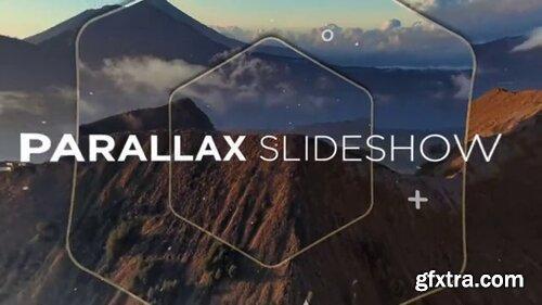 Pond5 - Parallax Slideshow - 90886522