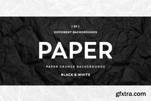 Papers Grunge Backgrounds