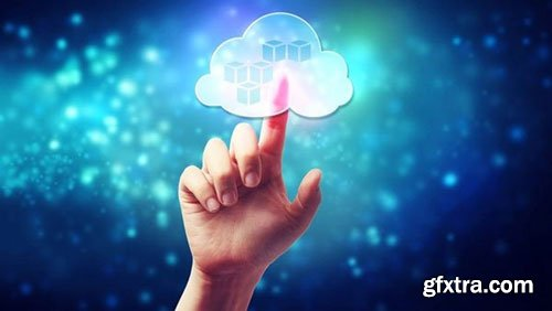 Amazon Web Services - Web Hosting & Cloud Computing With AWS