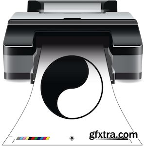 PrinTao EPSON Home Studio Edition 8.0r12