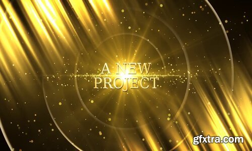 Videohive - Awards Show Promo Pack - 13023008