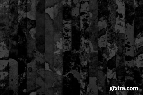 Texture Grunge Backgrounds