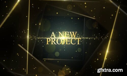 Videohive - Awards Show Pack - 20898595