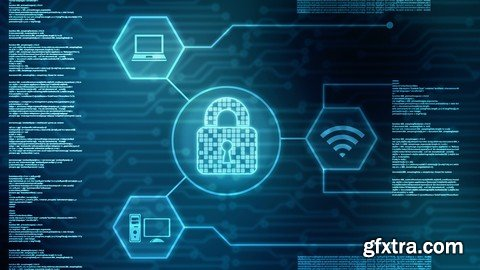 Cyber Security Fundamentals 2019