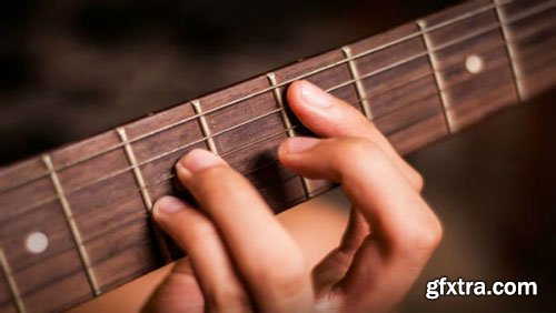 Master Guitar In 90 Days: Step-By-Step Lessons For Beginners (Update)