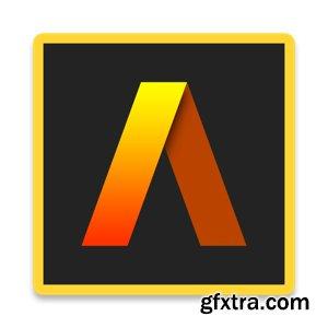 Artstudio Pro 2.0.19 MAS