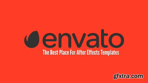 Videohive Kinetic Typography with Debbie & Dillan 758614