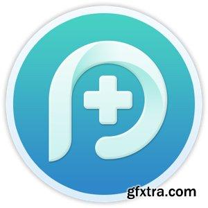PhoneRescue for iOS 3.7.2 (20190312)