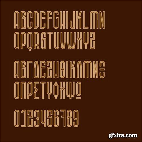 SIK86 Font
