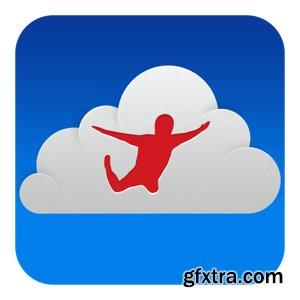 Jump Desktop (RDP, VNC, Fluid) 8.1.14 MAS