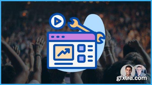 Content Marketing Blueprint: Blog Posts That Build Authority