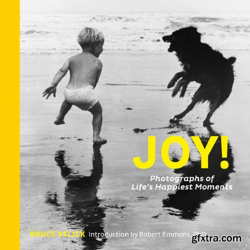 Joy!: Photographs of Life\'s Happiest Moments