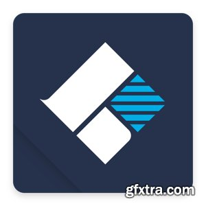 Wondershare Recoverit 7.4.5.4