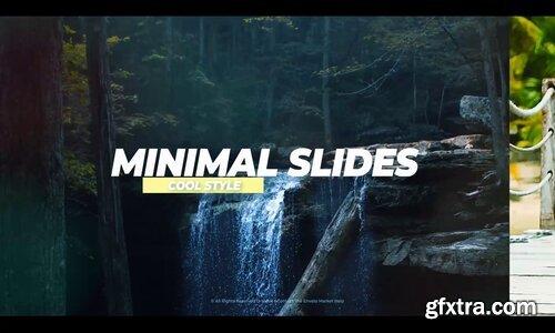 Videohive - Slideshow - 22445622